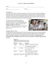Metric Measurement Lab Activity 2014 edit.pdf