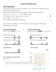 lesson17_NYB_cont.ed_titration curves