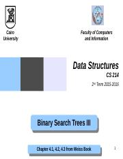 CS214-DS2016-Set10-TreesIII.ppt