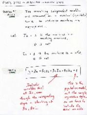 3330 W09 MIDTERM SOLUTIONS