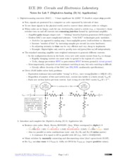 lab7_DAC_notes