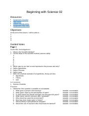 BWS_02_Notes_Blank.docx