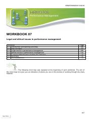 Workbook+07+Legal+and+ethical+issues+in+performance+management.pdf