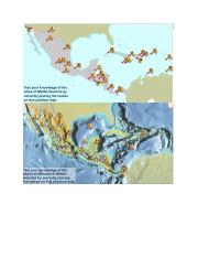map activity chapter 5.docx