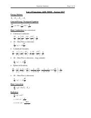 Summary Equations ABE 308 Exams 1&2 NEW.pdf