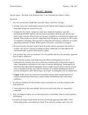 Tutorial 5 – Questions.pdf