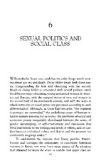Sexual_Politics_and_Social_Cla (1)
