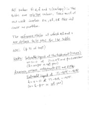 reference_states_for_internal_energy_and_enthalpy_and_entropy
