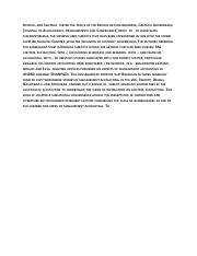 Articles on Management Accounting (4)