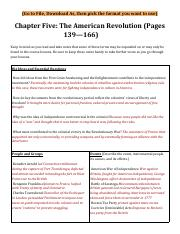 APUSH Chapters 5 & 6 Note Taking Guide.pdf