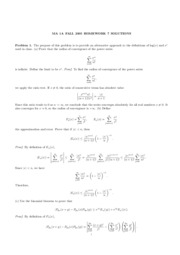 Homework_Set_7_Solution