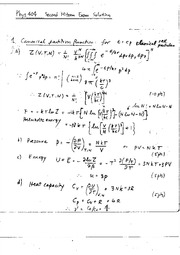 Phys404_MT2_solution