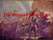 Russian_Revolution_-_PPT