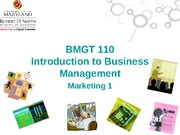 8-Marketing 1 .ppt