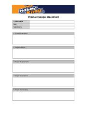 Product_Scope_Template.doc