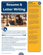 ResumeLetterWriting.pdf