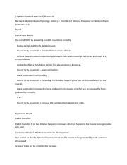 PhysioEX Chapter 2 exercise 3mod6.docx