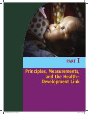 Global+Health+Chapter1 - Copy
