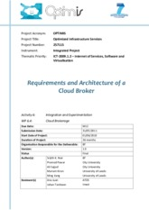 requirements-and-architecture-cloud-broker_2
