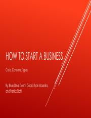How to start a Business_final-112816.pdf