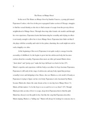 van gogh and mental illness essay
