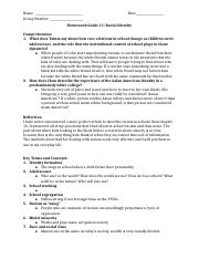 HWGuide11.RacialIdentity.docx