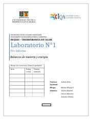 PI_1_Madrid_Meneses_Vilches-rev-3.docx