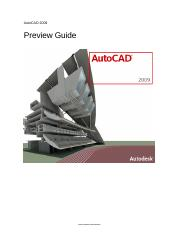 AutoCAD_2009_Preview_Guide