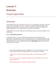 Final_Project_Plan_Willie Middlebrooks.doc