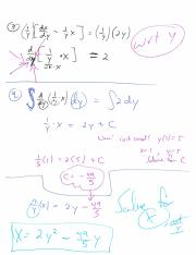 Notes_3rd_Example_of_Integrating_Factor_Method_PART_2
