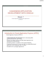 E-Business App Development with Oracle Week6 (4).pdf