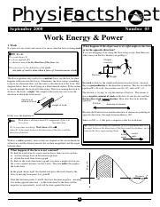 Work Energy and Power.PDF