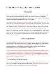 BIOLOGY WEEK 4 INTELLIPATH.docx