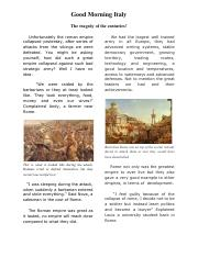 The tragedy of the centuries!.pdf