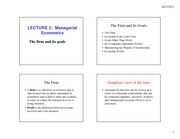 chapter 2 ppt