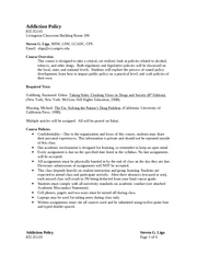 S2008_Course_syllabus_revised[1]