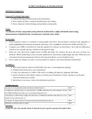 1112_CC3008_Individual_assignment_of_body_fat_assessment_300811