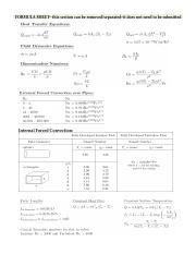 Physics Class 12 Electrostatics Notes Pdf
