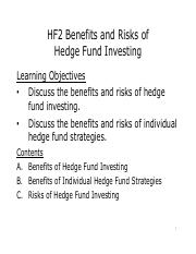 HF2-2 Benefits _ Risks of HF (apr 2015)