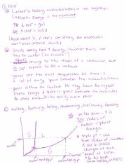 review answer key 2.pdf