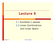 lecture09