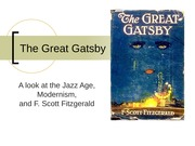 thegreatgatsby-100103192058-phpapp02