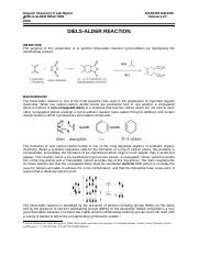 Nitration of Methyl Bezoate.docx