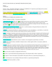 Corporate_Rehabilitation_Act.docx_filename_UTF-8_Corporate_Rehabilitation_Act.docx