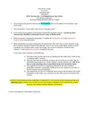 Peer Review Guide Essay #3 (S-L 1001-2015) (1).docx