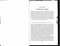On_Being_a_Cripple.pdf