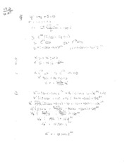 F07math222section17-2num25