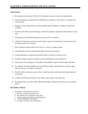 Chapter 06 Study Guide no answers.rtf