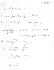 Thermal Physics Solutions CH 5-8 pg 57