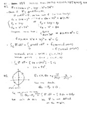 [math53] practice_final_answer-1